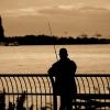 NY Fishing!!!
