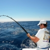 Gulf Deep Sea Fishing